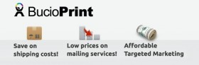 Advantages of Online Printing